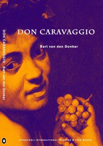 Don Caravaggio