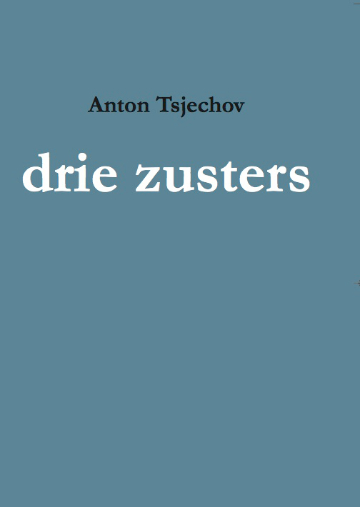 Drie zusters