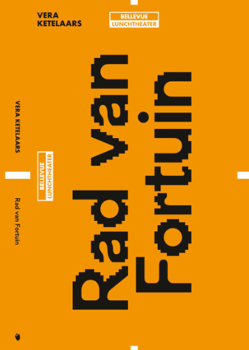 Rad van Fortuin