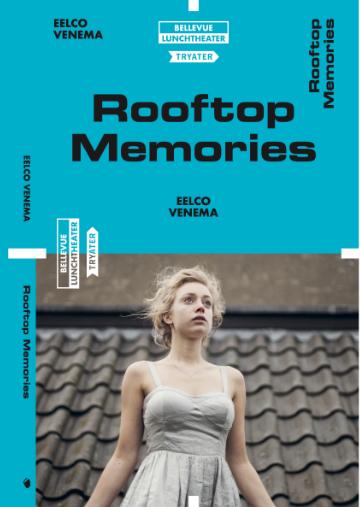 Rooftop memories