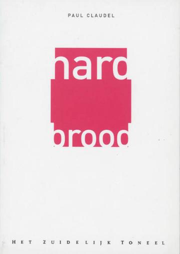 Hard Brood