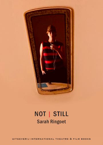 NOT | STILL