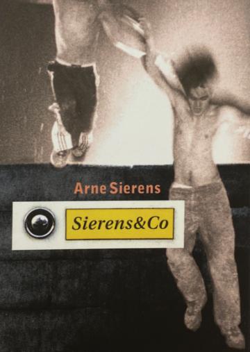 Sierens & Co