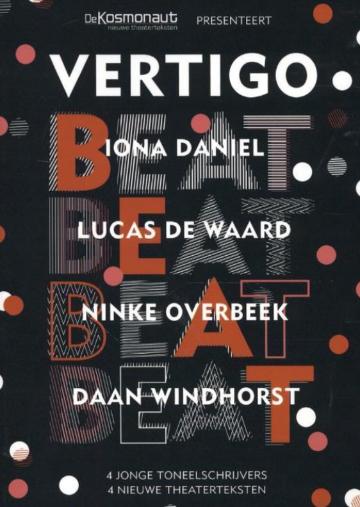 Vertigo: Beat