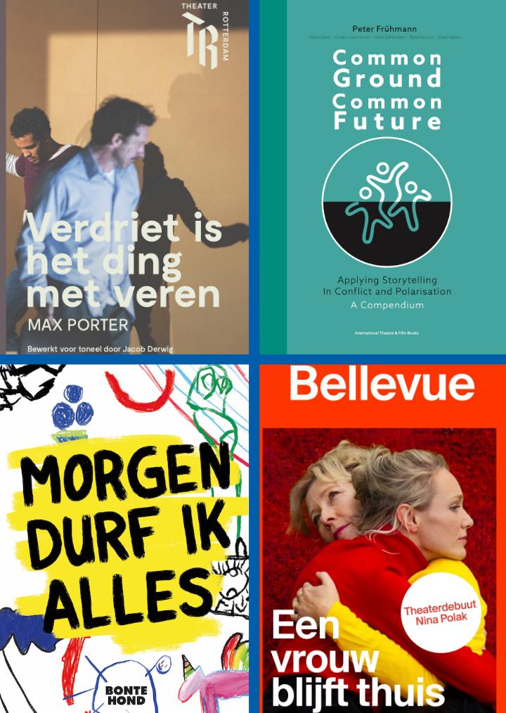 2021_nieuwe titels_theaterboekhandel_uitgeverij itfb